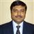 Sandeep Dey