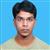 Raghavendra K S
