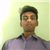 Anandhan Mani