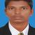 Vellieswaran R