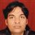 Sachin Garg