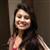 Sonam Saxena