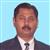 Sanjoy Banerjee