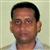 Amitabh Gupta