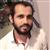 Rajesh Mourya