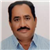 Syed Sikander Hashmi
