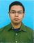 Saikat Mukherjee