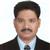 Puney Malhotra