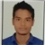 Himanshu Saini