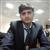 Harsh Mittal