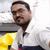 Brojesh Kumar Das