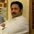 Dr Narasimha Raju
