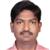 Prashanth Kumar Suddala