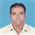 B Sunil Kumar
