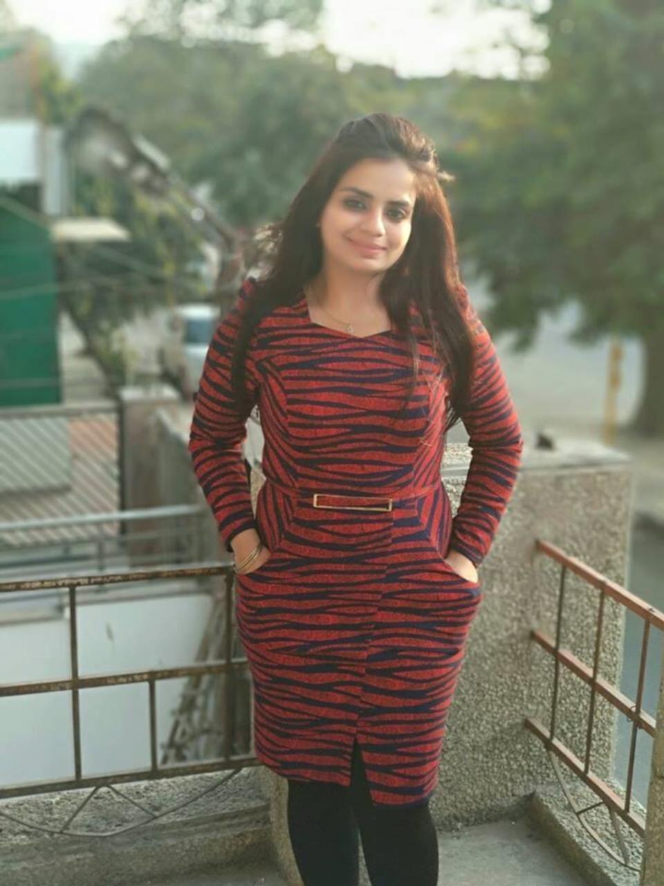 Neha Nijhawan