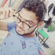 Mohsim Khan