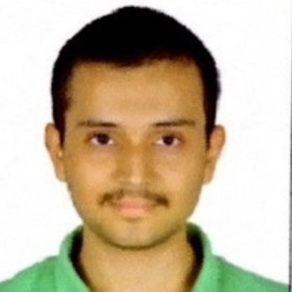 Make my resume cv writing service in mumbai mumbai maharashtra