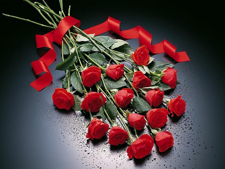 Открытки на память о любви, весны