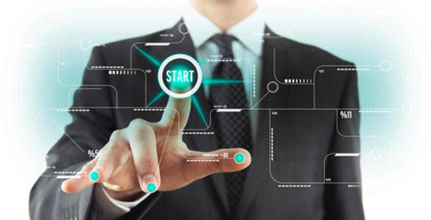 El nuevo mercado laboral a partir de las nuevas tecnologías