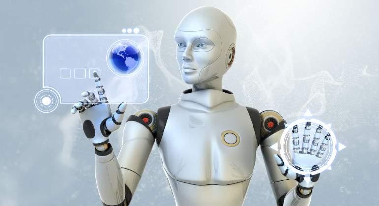 Empresas deben prepararse para avance de la industria 4.0