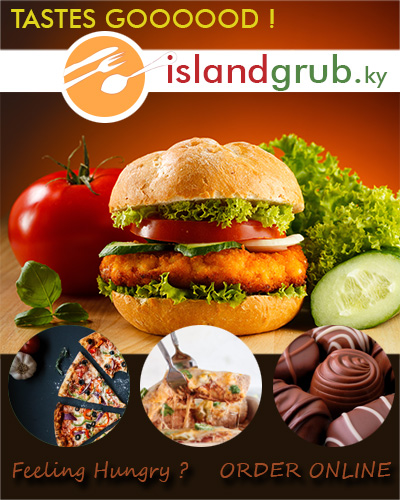 Online Food Company