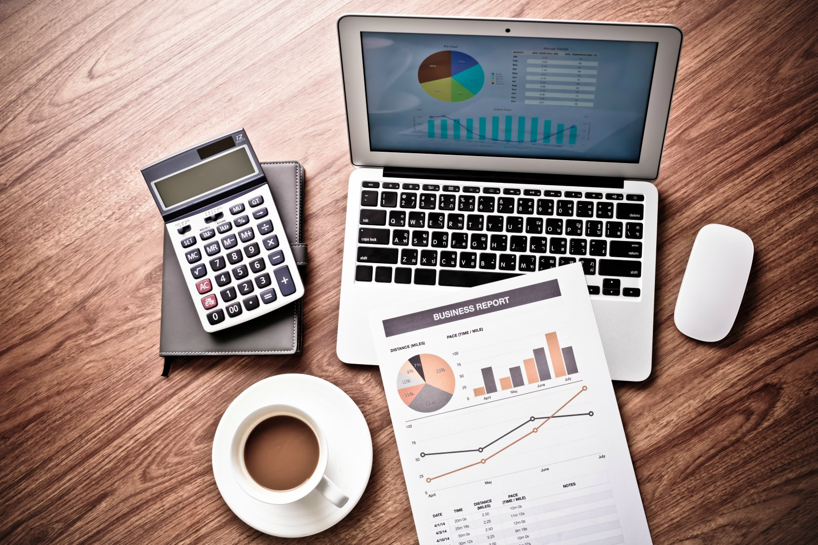 How to Online Invoice software Help us!!