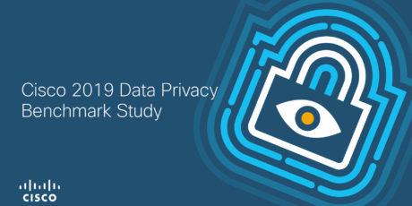 Privacidad de datos: Indispensable para los negocios