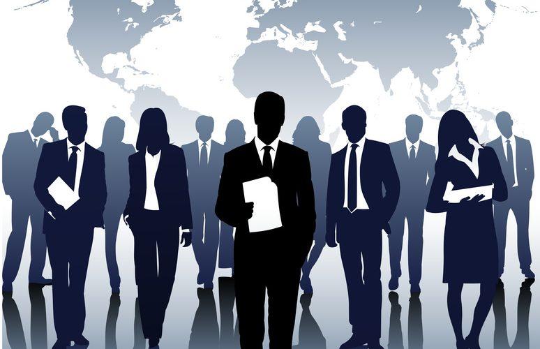Los 13 empleos más solicitados en LATAM