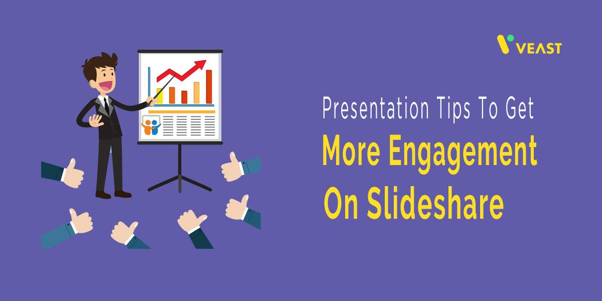 presentation tip slider