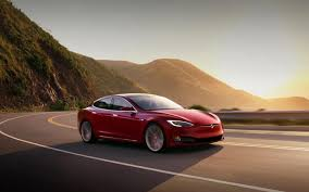 Tesla Cars in India, It's Cost and Driving Experiences.