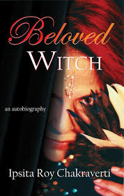 Beloved?Witch