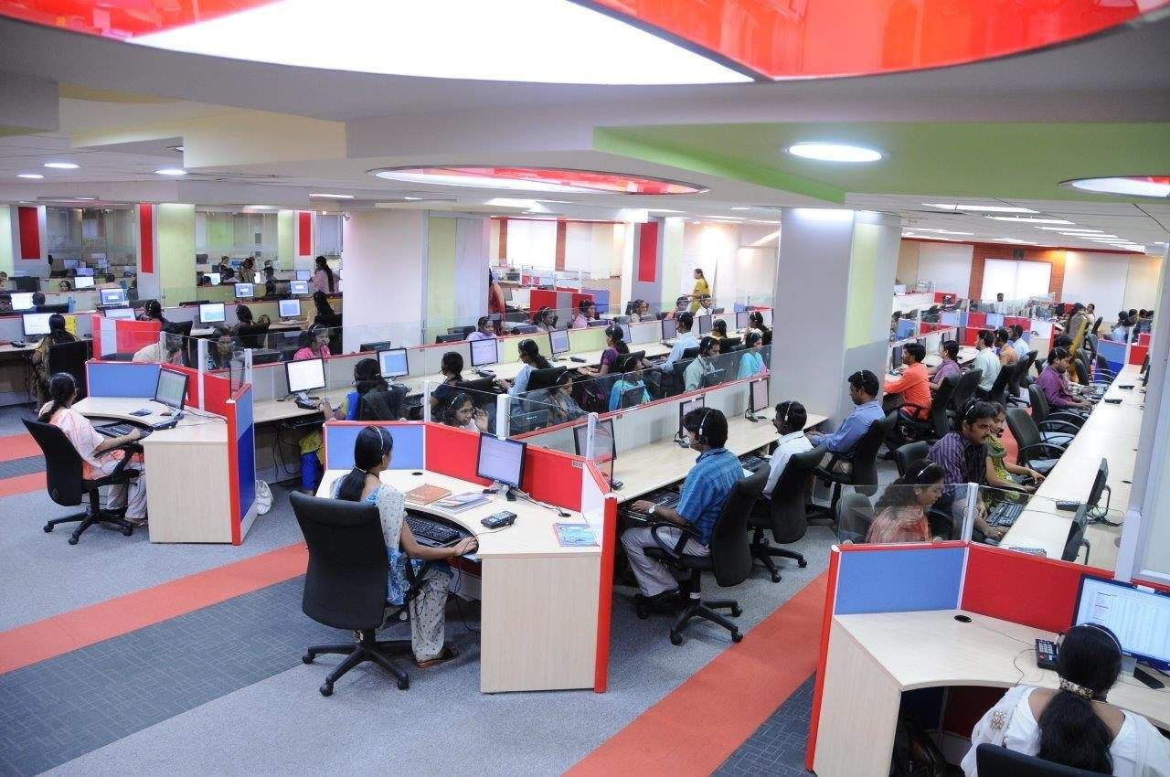 Theequicom Financial Research Pvt Ltd in Vijay Nagar, Indore - Justdial