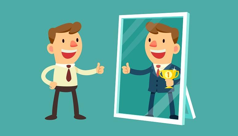 8 pasos para ser un profesional exitoso