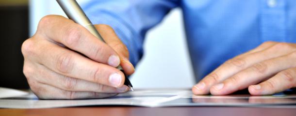 Acciones preventivas para evitar retraso y retrabajo en proyectos de TI