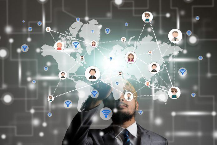 El perfil requerido para conseguir trabajo en las profesiones del futuro