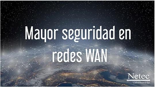 Cisco corrige un fallo crítico de seguridad en SD-WAN