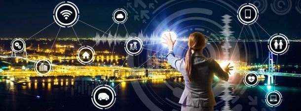 ¿Cuáles serán las tendencias en tecnología de 2019?