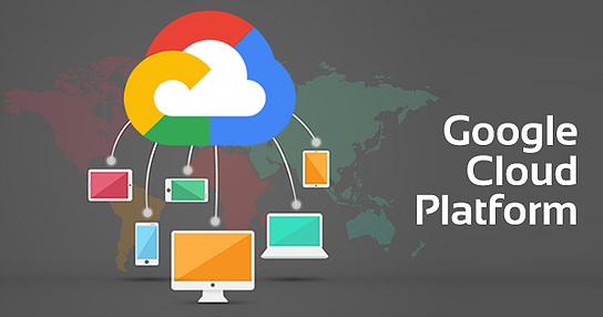 Google Cloud presenta sus nuevas herramientas: AI Hub y Kubeflow Pipelines
