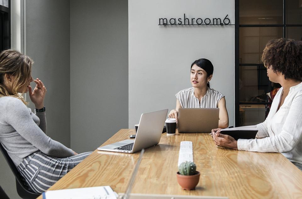 6 recomendaciones para impulsar la digitalización de su negocio