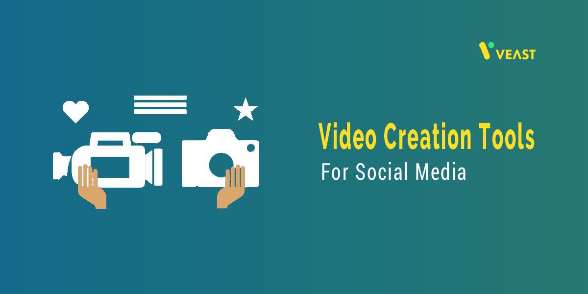 Video  creations tools