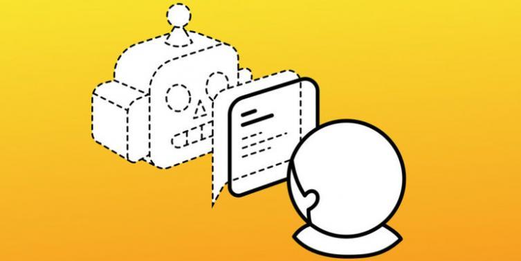 Chatbots: La nueva estrategia de innovación para las empresas
