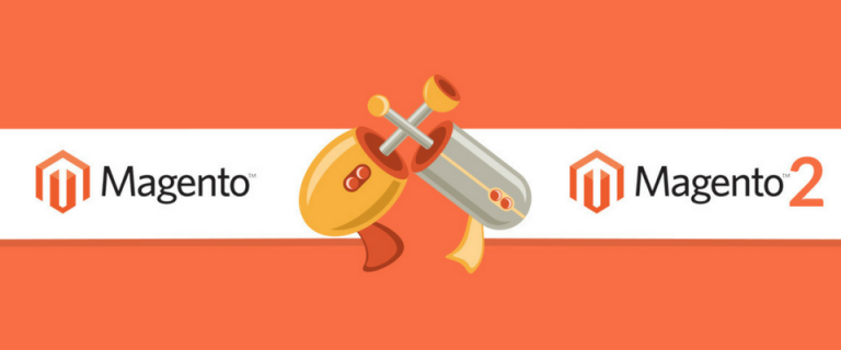 Magento 1 versus Magento 2 – What's the Difference?