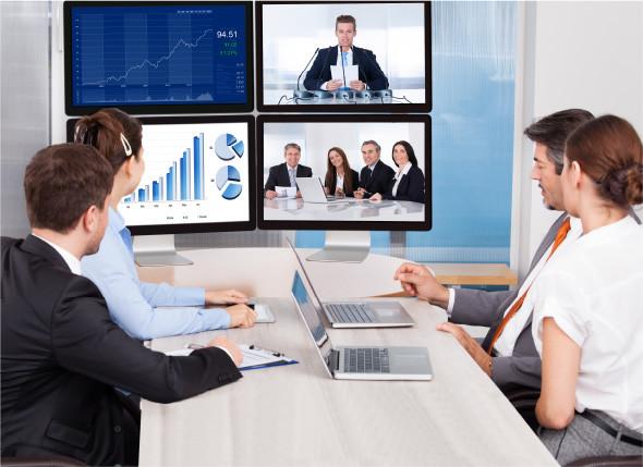 Mayor eficiencia para el negocio con una adecuada Gestión de TI
