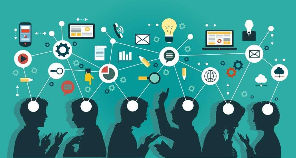 Cuatro habilidades imprescindibles para los departamentos de TI